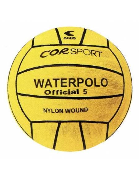Palla Waterpolo 5 corsport