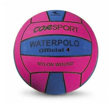 Palla Waterpolo 4 corsport
