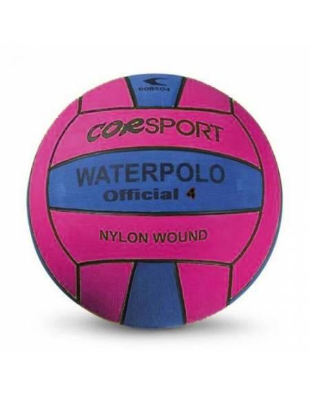 Palla Waterpolo 4 corsport