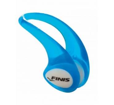 Tappanaso piscina FINIS