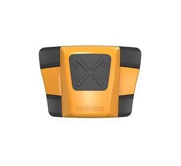 XMetrics FIT misuratore di performance per nuotatori
