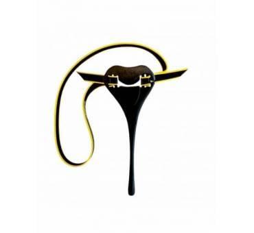 Posture trainer correttore di postura nuoto