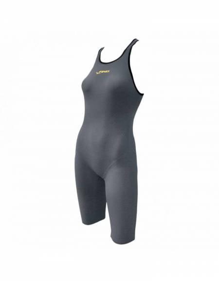 Costume gara nuoto donna Finis FUSE Race John