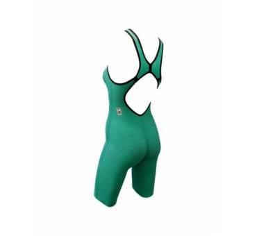 Costume gara nuoto donna Finis ONYX Race John