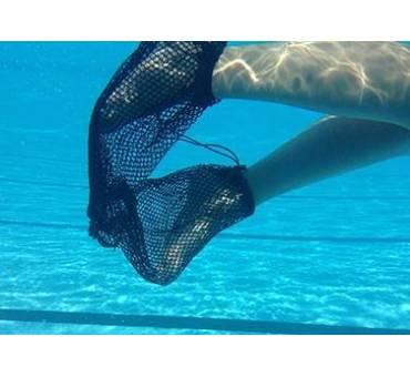 Power Bags pinne di rete per allenare le gambe