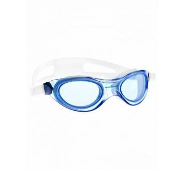 Occhialini nuoto Panoramic ampia visuale