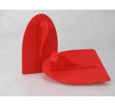 Palette tecnica modulare nuoto Precision