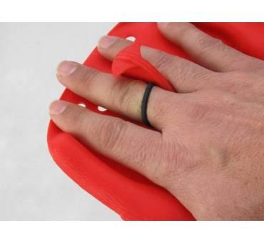 Palette tecnica nuoto Touch modulari