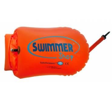 Boa per Nuoto in Acque Libere ISHOF
