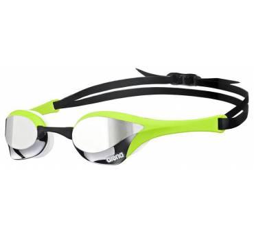 Occhialini Arena Cobra Ultra Specchiati