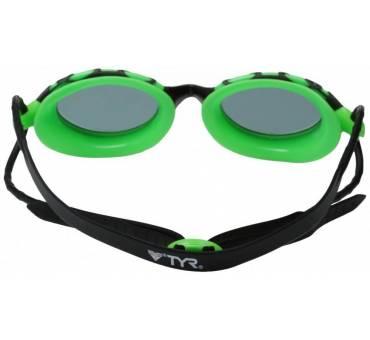 Occhialini Nuoto Nest TYR