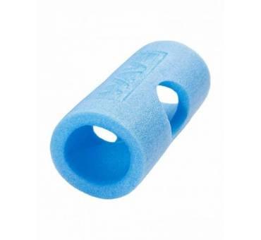 Connettore a 4 buchi per tubi da piscina