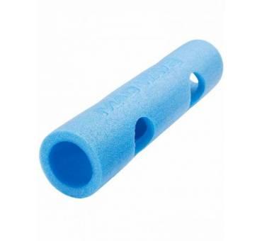Connettore a 6 buchi per tubi da piscina