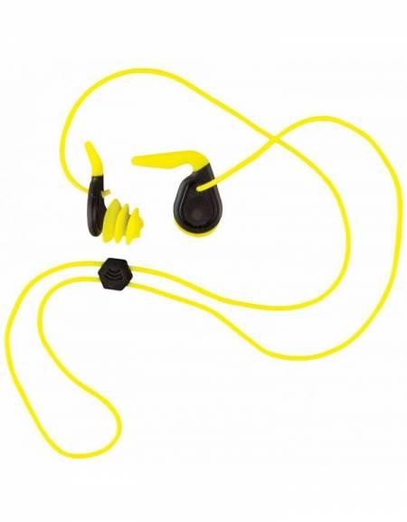Tappi orecchie acustici Finis