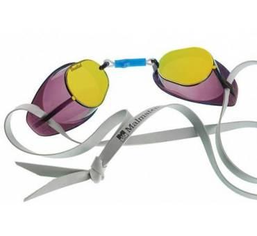 Occhialini Svedesi Specchiati Malmsten