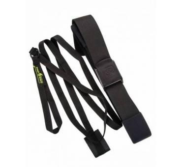 Cintura per accessori nuoto frenato