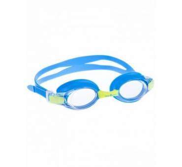 Occhialini piscina bambino regolazione rapida