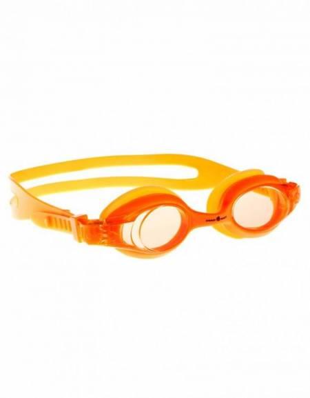 Occhialini nuoto Junior Autosplash