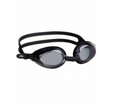 Occhialini piscina NOVA nero