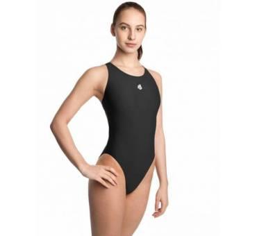 Costume piscina nuoto donna Lada