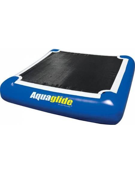Gioco gonfiabile piscina Aquaglide TANGO