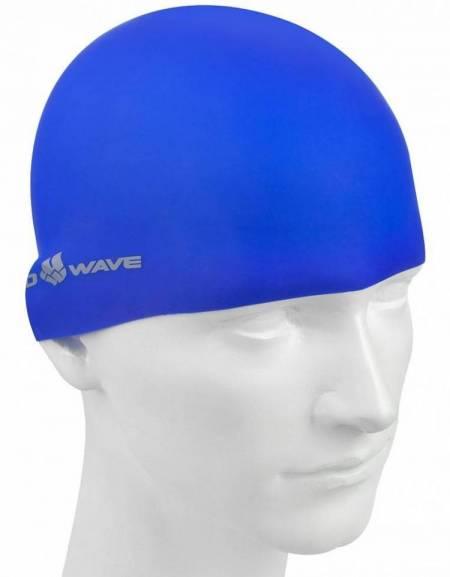 Cuffia silicone piscina Mad Wave