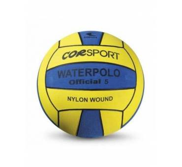 Palla Waterpolo 5 corsport