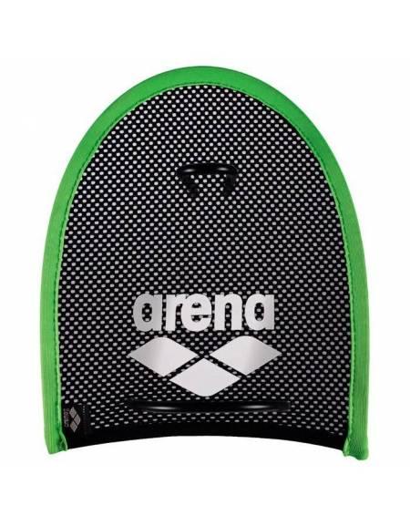 Palette nuoto Flex Arena