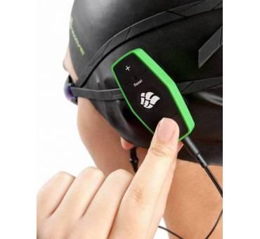 Lettore MP3 nuoto impermeabile Aquatone