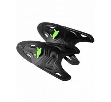 Palette nuoto tecnica e potenziamento Freestyle