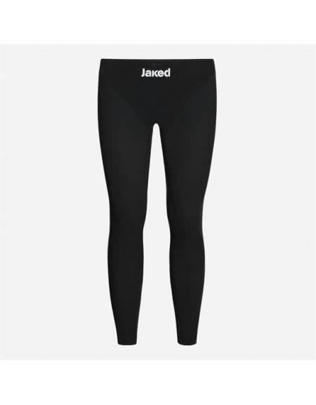 Jaked JKatana Acque Libere Pantalone Uomo