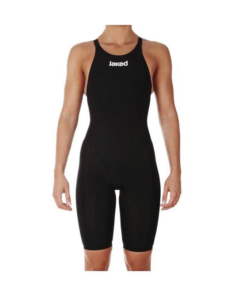 edd06691cde5 Costume Donna Jaked J07 Shark da Competizione | Offerte Swimmershop