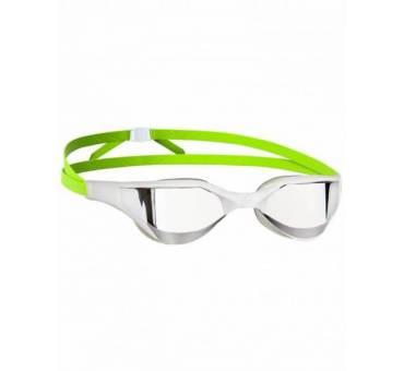 Occhialini Nuoto Razor Specchiati
