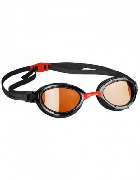 Occhialini Nuoto Triathlon Polarizzati