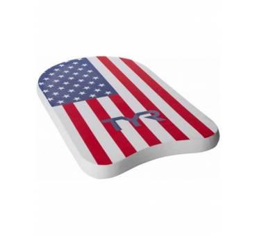 Tavoletta Nuoto USA TYR