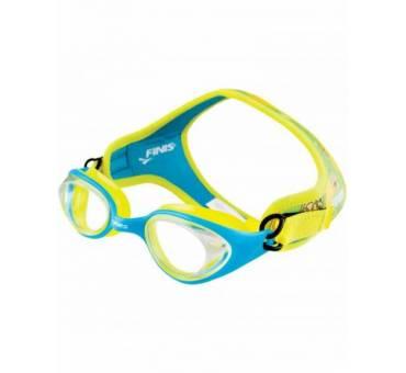 Occhialini bambino Frogglez piscina
