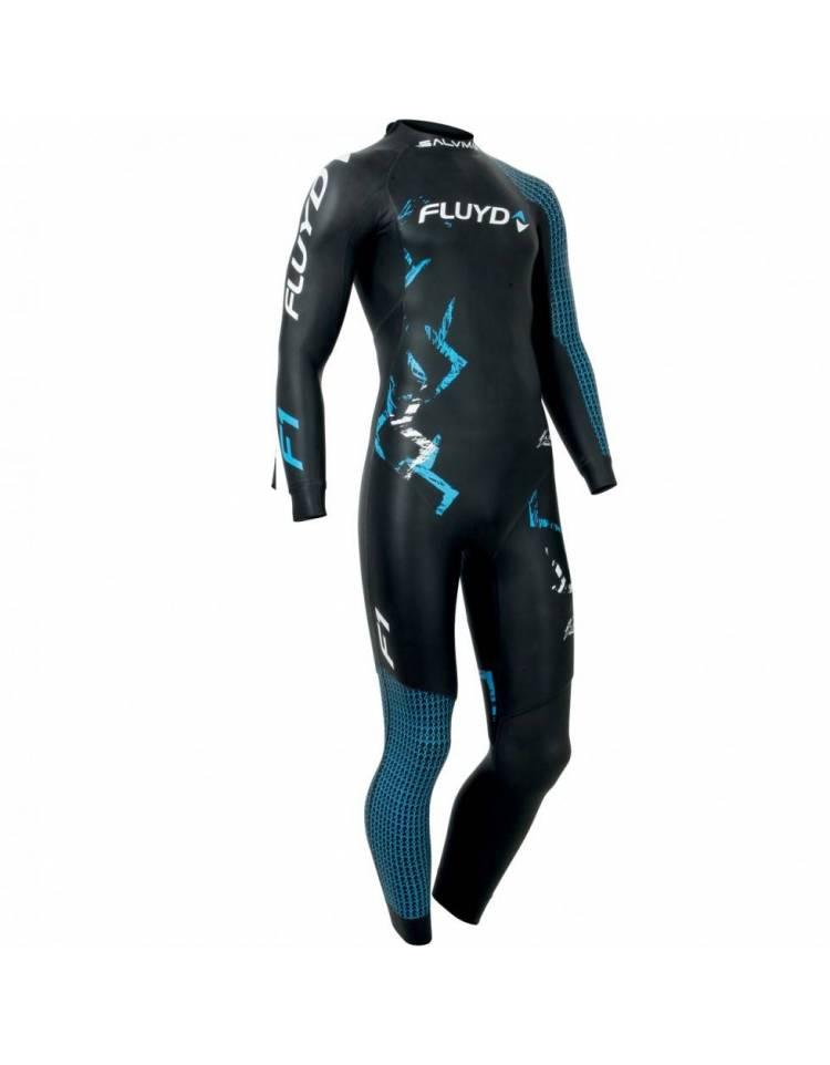 592f769565be Muta Triathlon Uomo Fluyd F1. Loading zoom