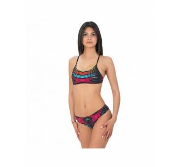 Costume Nuoto Due Pezzi ANDROID