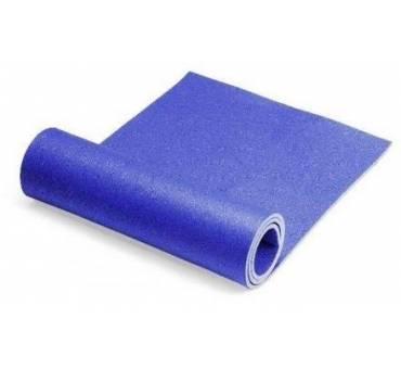 Stuoia Tappetino Arrotolabile Stretching