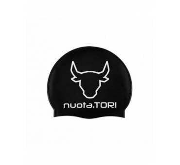 Cuffia in Silicone Toro Nuota.Tori