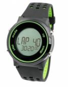 PoolMate SPORT Activity Tracker Nuoto Orologio Contavasche