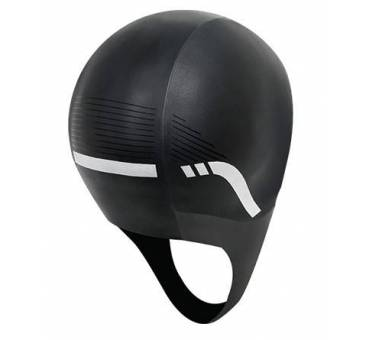 Cuffia in Neoprene Triathlon Elite Speedo