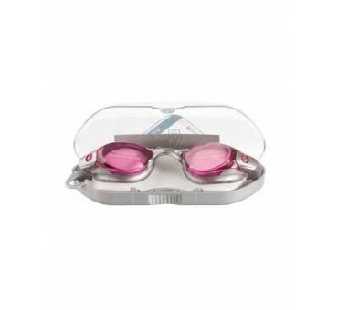 Occhialini morbidi CLIQUE a regolazione rapida con clip