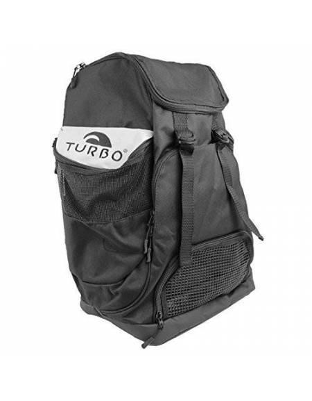 Zaino Turbo Draco
