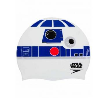 Cuffia R2-D2 Speedo Star Wars