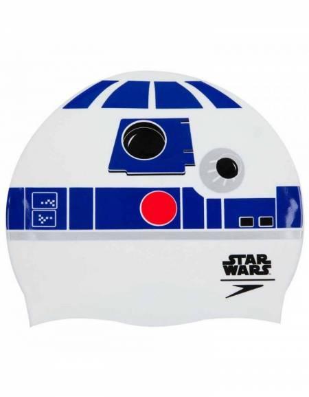 Cuffia R2-D2 Speedo Star Wars