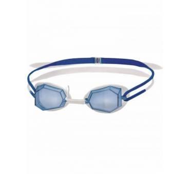 Occhialini Nuoto Diamond da Gara Tipo Svedesi