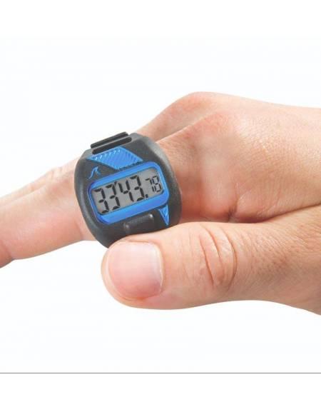 Cronometro Allenamento Nuoto Race Pace ad Anello