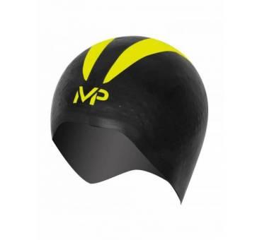 X-O MP Cuffia da Gara Michael Phelps