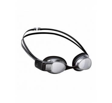 Occhialini Nuoto con Cronometro e Activity Tracker Integrato